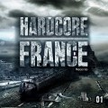 Frenchcore - Hardcore - Hardcore France 01