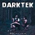 HardTek - Tribe - Reality