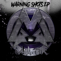 HardTek - Tribe - Warning Shots