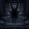 HardTek - Tribe - Styx Avenue