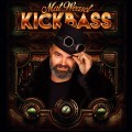 Kick Bass