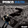 Frenchcore - Psiko:Path