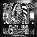 Frenchcore - Hardcore - Pagan Totem (PsyToHard)