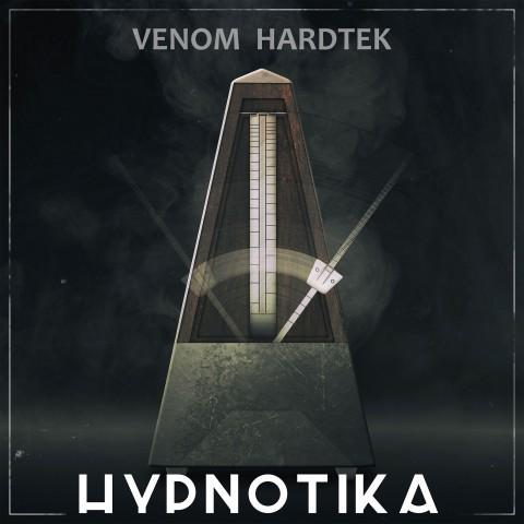 HardTek - Tribe - Hypnotika