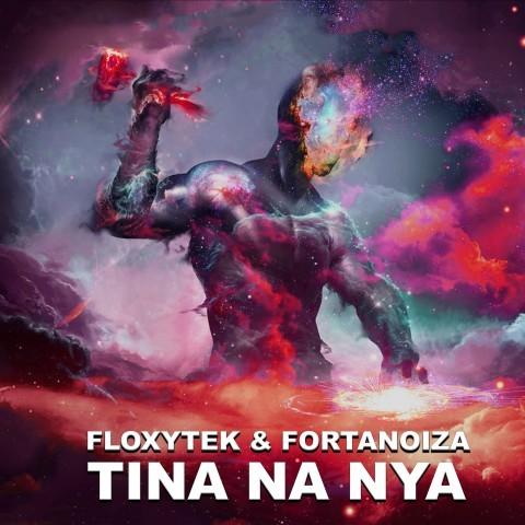 Frenchcore - Hardcore - Tina Na Nya