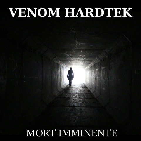HardTek - Tribe - Mort Imminente