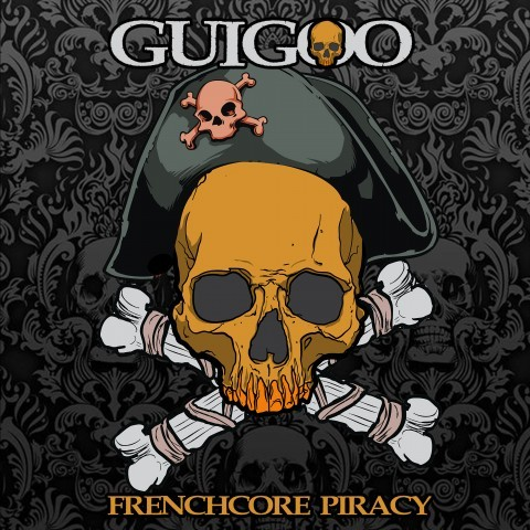 Frenchcore - Hardcore - Frenchcore Piracy