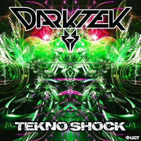 Frenchcore - Hardcore - Tekno Shock