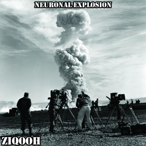 Frenchcore - Hardcore - Neuronal Explosion