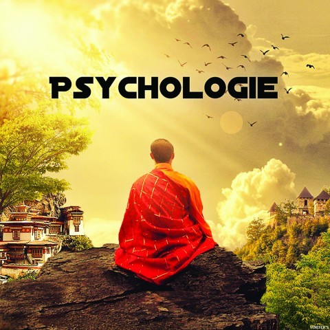 HardTek - Tribe - Psychologie