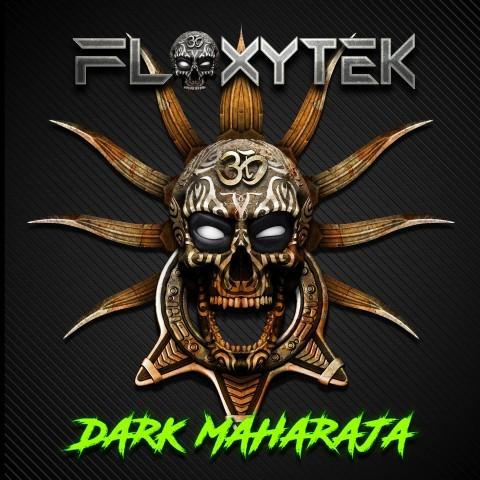 Frenchcore - Hardcore - Dark Maharaja