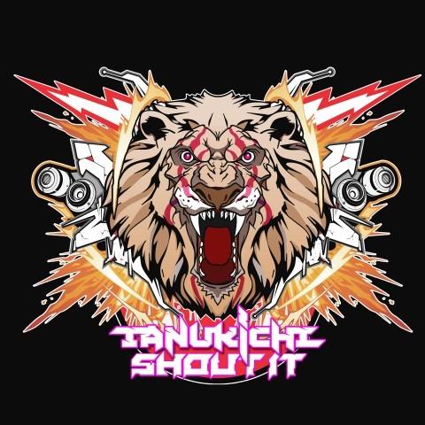 Frenchcore - Hardcore - Shout It