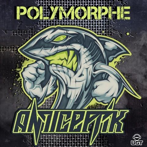Frenchcore - Hardcore - Polymorphe