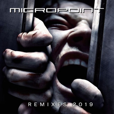 Frenchcore - Hardcore - Micropoint Remixes 2019
