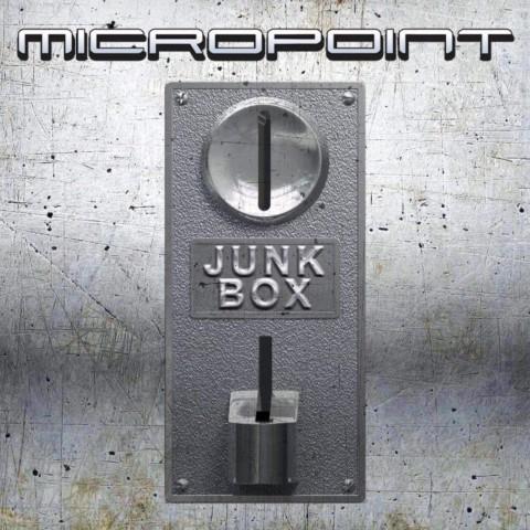 Frenchcore - Hardcore - Junk Box
