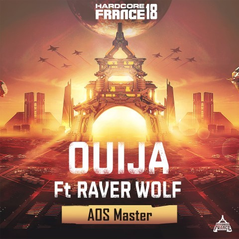 Frenchcore - Hardcore - AOS Master