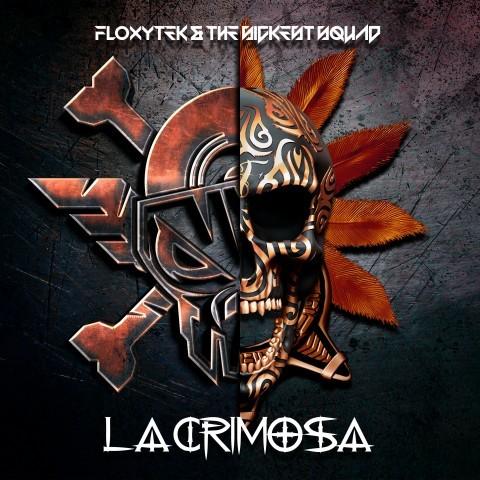 Frenchcore - Hardcore - Lacrimosa