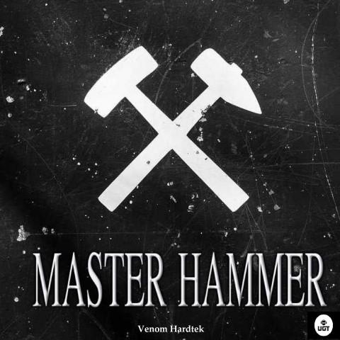 Frenchcore - Hardcore - Master Hammer