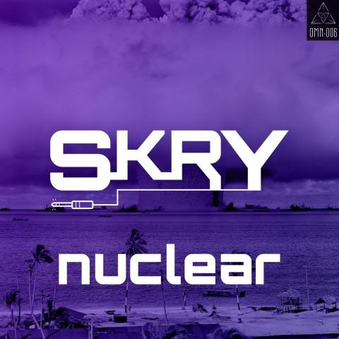 HardTek - Tribe - Nuclear