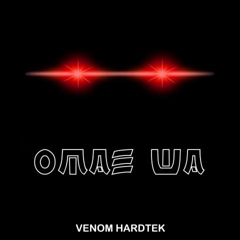 Frenchcore - Hardcore - Omae Wa