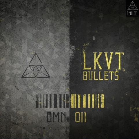 HardTek - Tribe - LKVT - Bullets
