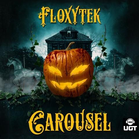 Frenchcore - Hardcore - Carousel