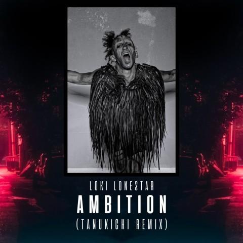 Frenchcore - Hardcore - Ambition (Tanukichi Remix)