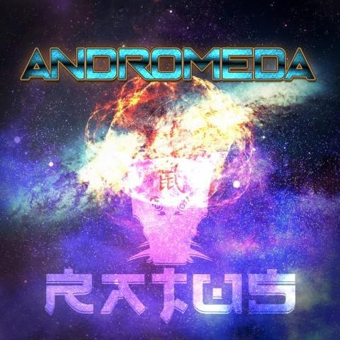 HardTek - Tribe - Andromeda