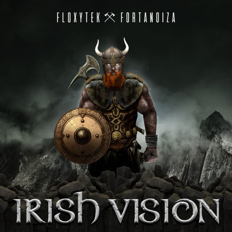 Frenchcore - Hardcore - Irish Vision