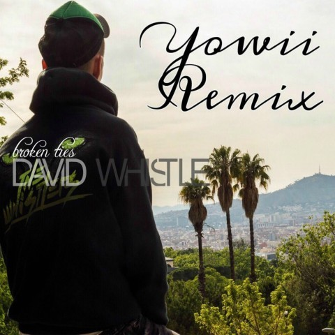 HardTek - Tribe - Broken Ties (Yowii Remix)