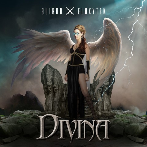 Frenchcore - Hardcore - Divina