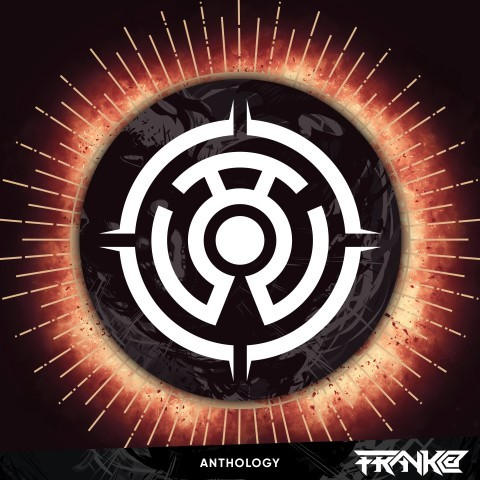 HardTek - Tribe - Control Voltage