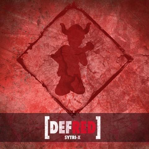 Frenchcore - Hardcore - Defred