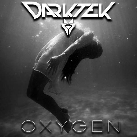 HardTek - Tribe - Oxygen