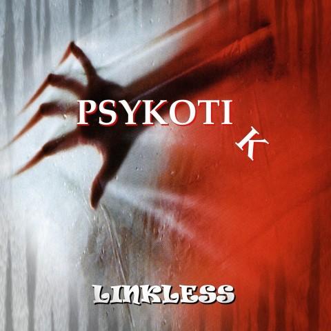 Frenchcore - Hardcore - Psykotik