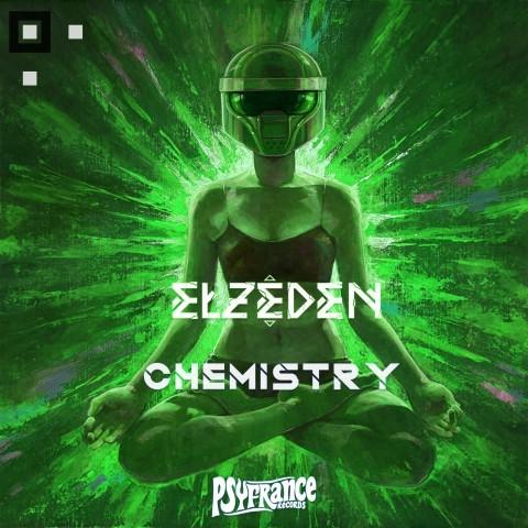 Psytek - Psytrance - Chemistry