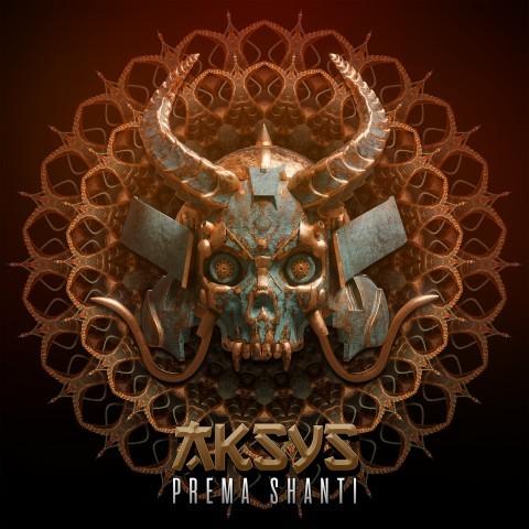 Frenchcore - Hardcore - Prema Shanti