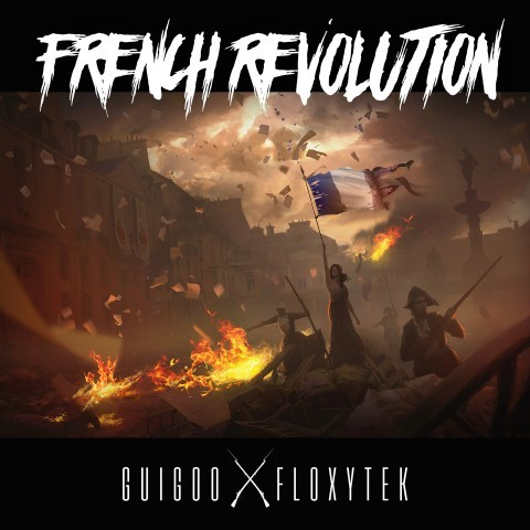 Frenchcore - Hardcore - French Revolution