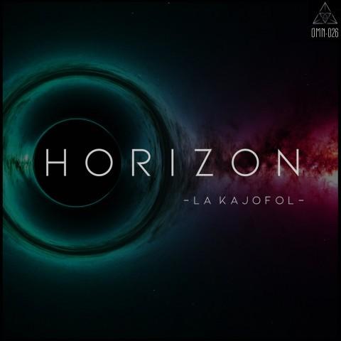 HardTek - Tribe - Horizon