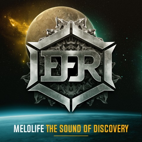 Frenchcore - Hardcore - The Sound of Discovery