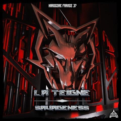 Frenchcore - Hardcore - Savageness