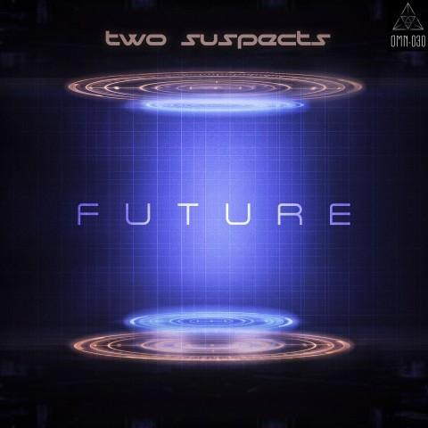 HardTek - Tribe - Future