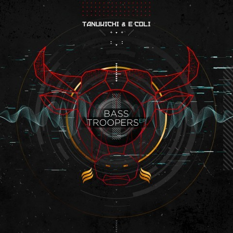 Frenchcore - Hardcore - Bass Troopers