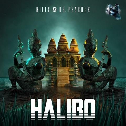 Frenchcore - Hardcore - Halibo