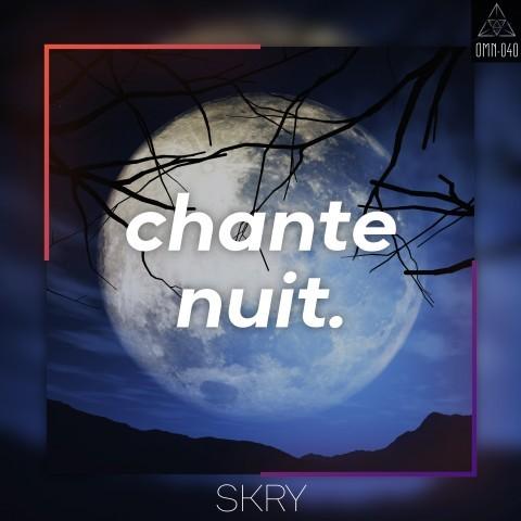 HardTek - Tribe - Chantenuit
