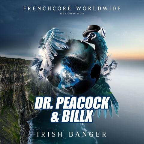 Frenchcore - Hardcore - Irish Banger