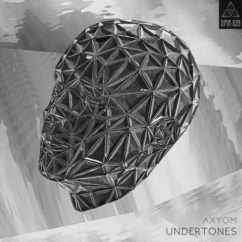 HardTek - Tribe - Undertones