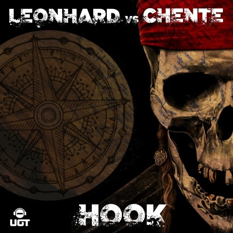 Frenchcore - Hardcore - Hook