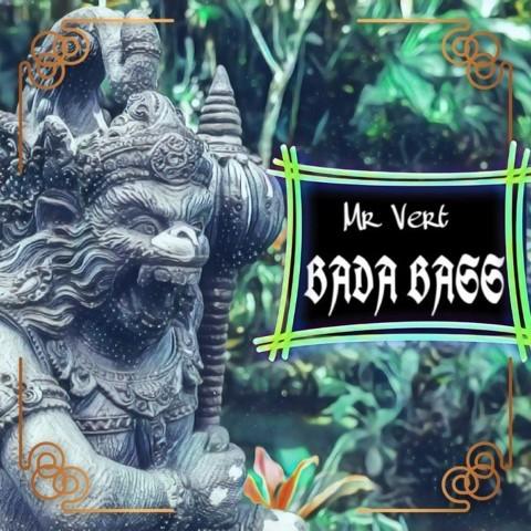 Frenchcore - Hardcore - Bada Bass
