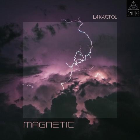 HardTek - Tribe - La Kajofol - Magnetic